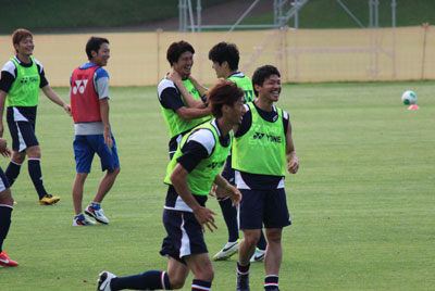 629chngsooclaimdaisuke.jpg