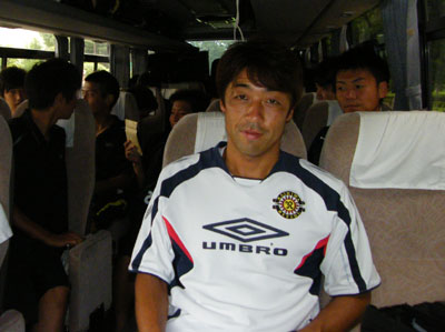 gotofukushimaandgetthecup.jpg