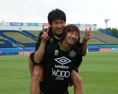 hyonandwataru3.jpg