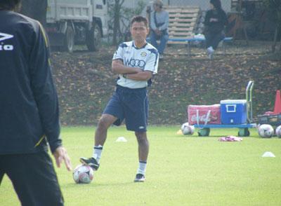 ishizaki001.jpg