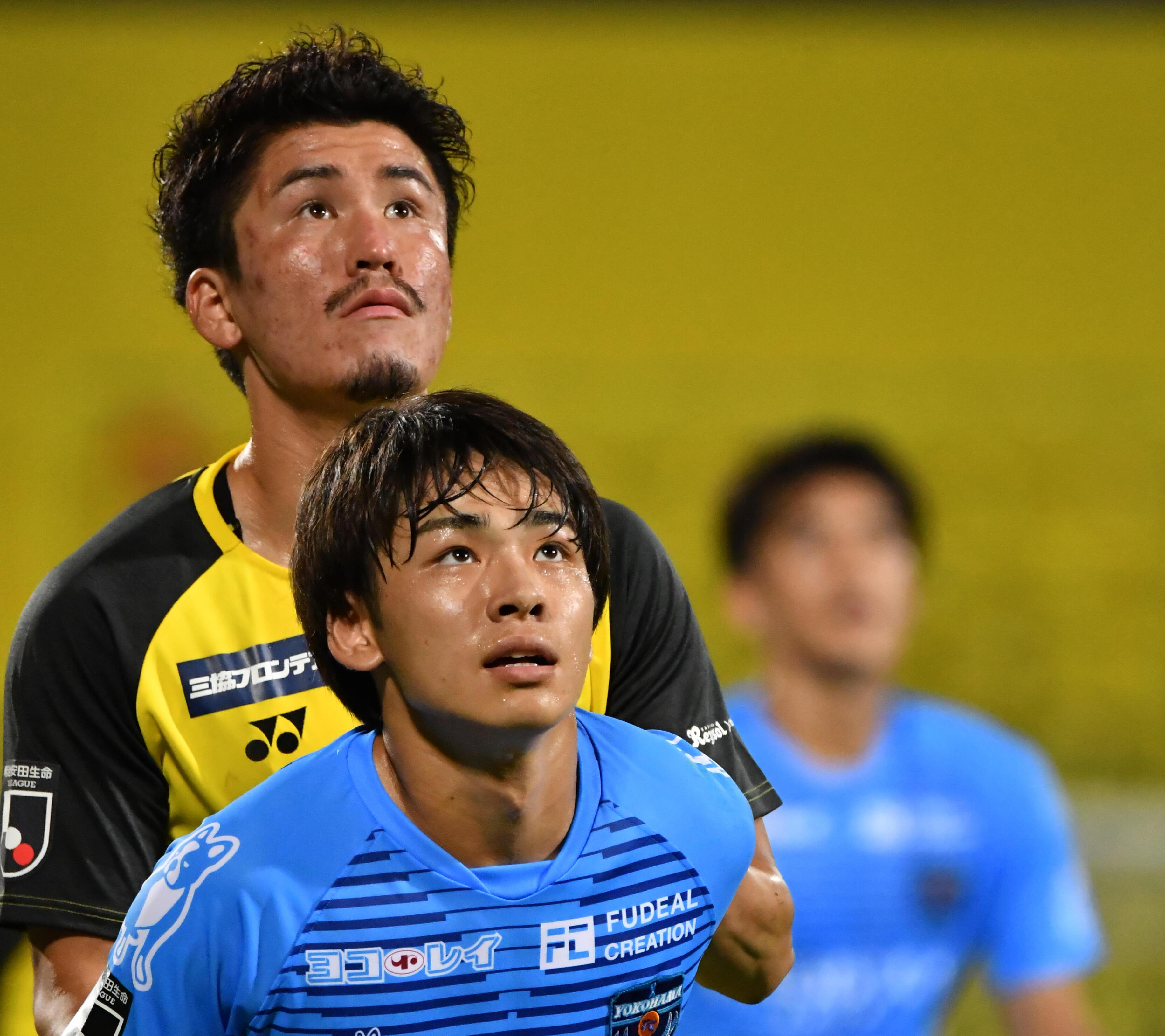 kengo_FC.jpg