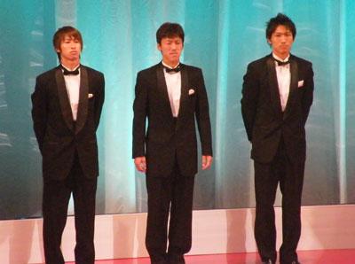 onstage1.jpg
