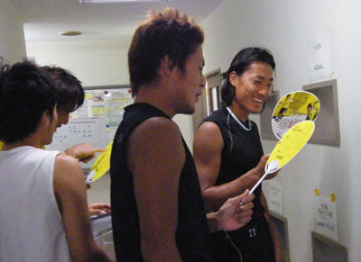 uchiwa002.jpg
