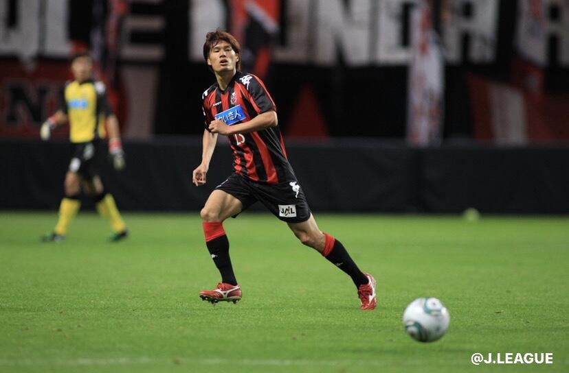 yamashita_2011.jpg