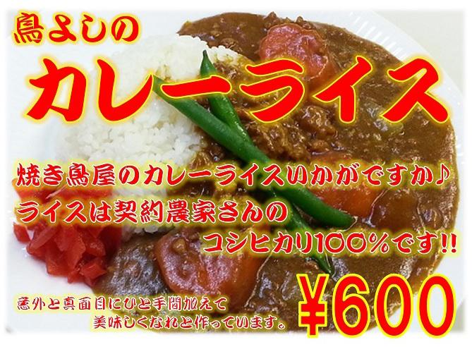 1-toriyoshi-caree.jpg