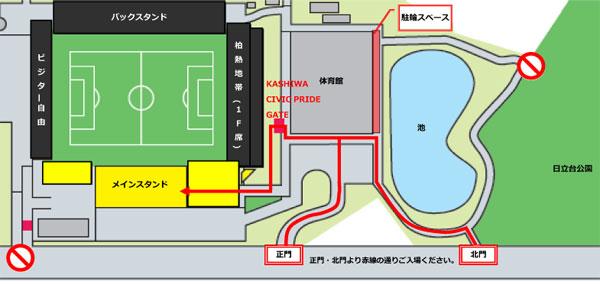 2012JYCmap.jpg