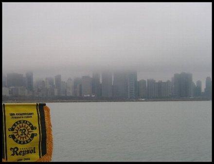 CHICAGO04.jpg