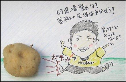 otani-potato.jpg