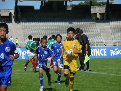 2006年U-12ダノンカップ世界大会(中村、木村、中川、秋野)圧縮.jpg