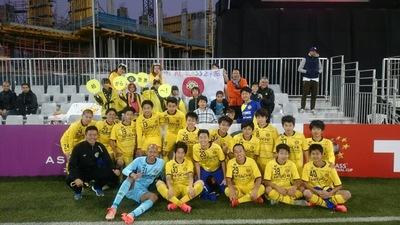 試合後記念写真.JPG