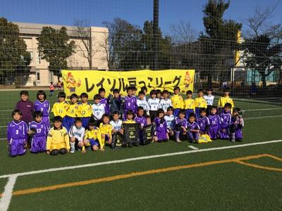 3チーム.JPG
