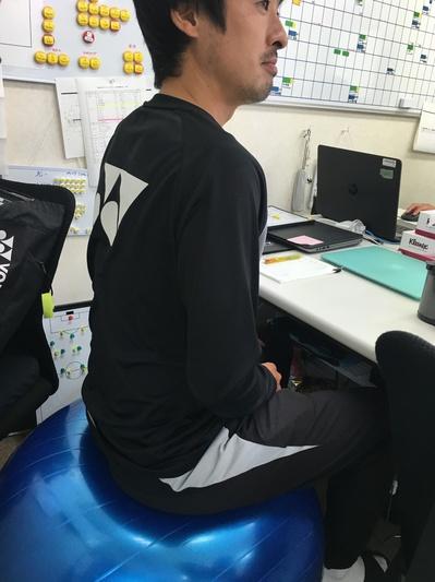 永井.JPG