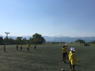 富士山バック.JPG
