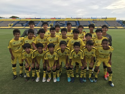2018 U-14 集合写真.JPG
